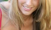Lauren (1)