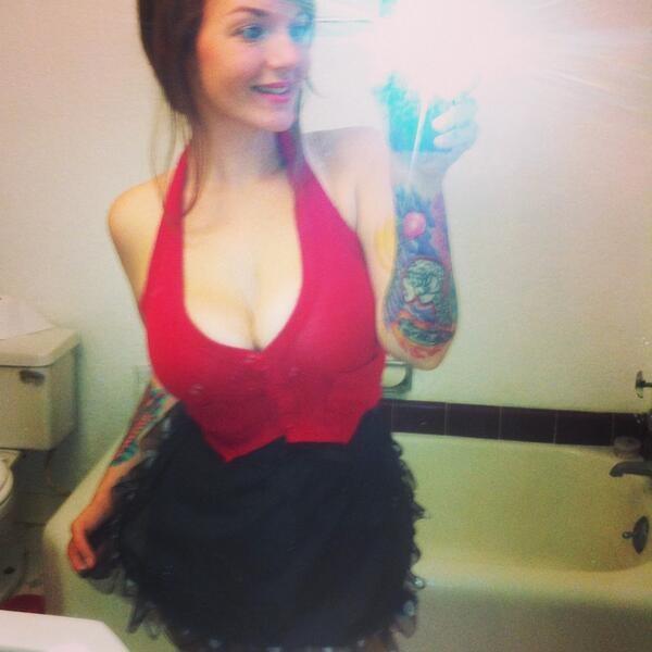 Ashton (22)